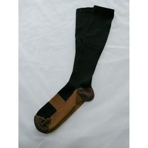 Other - compression socks.  8 pairs
